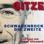 Presentation_GITZE - Schwabenrock Die Zweite