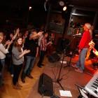Kulturbesen_Gitze & Band (78)