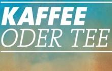 kaffeeodertee_klein