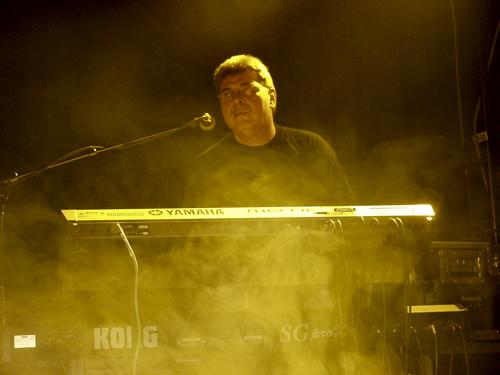 Helmut Nothum
